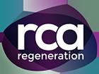 rca regeneration