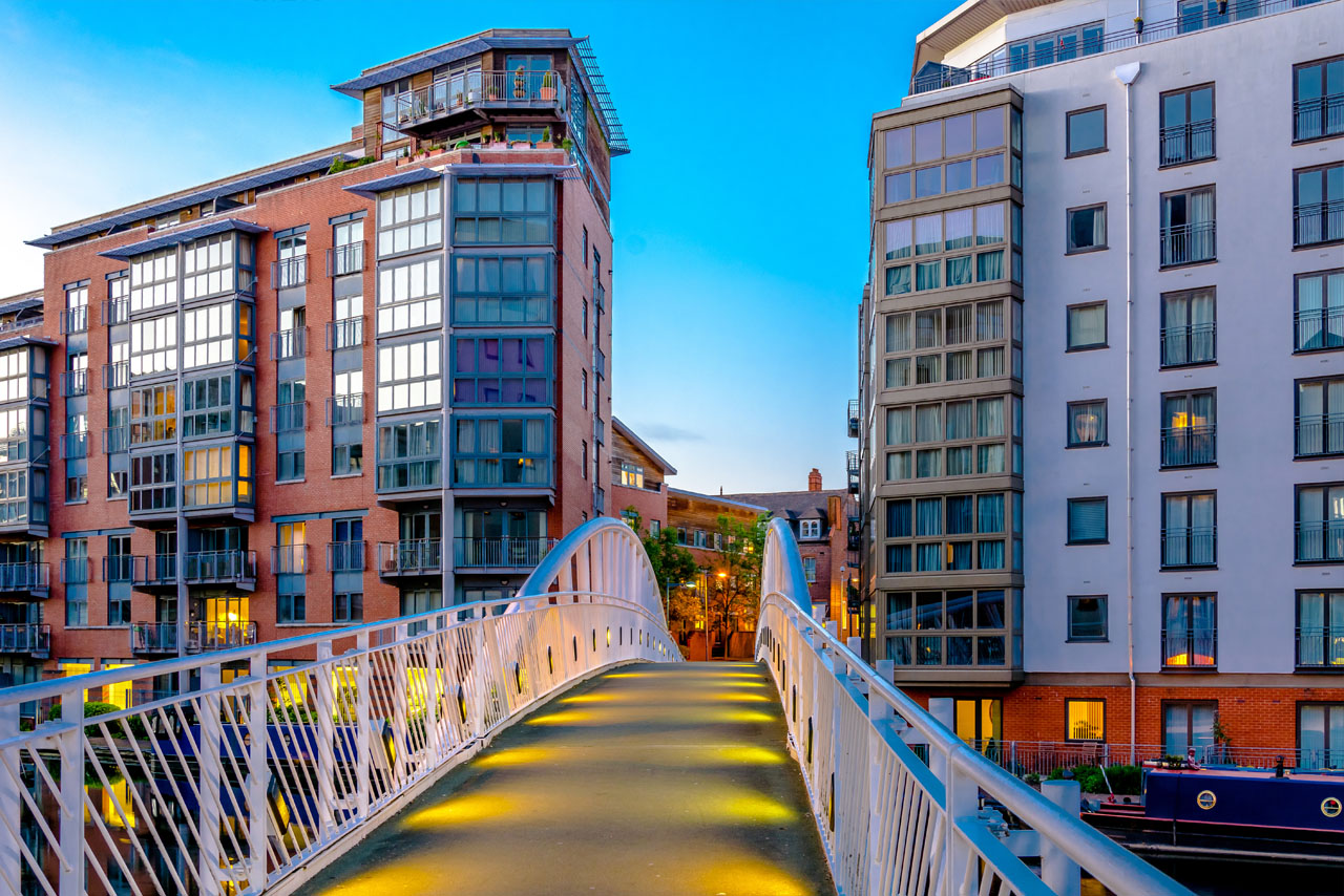 Is the Government's Latest Initiative Providing Genuinely Affordable Housing?